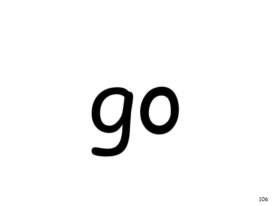 go 106