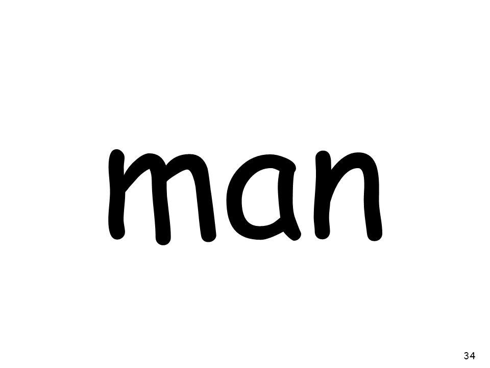 man 34