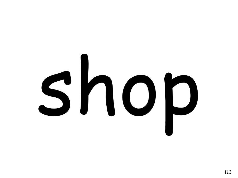 shop 113
