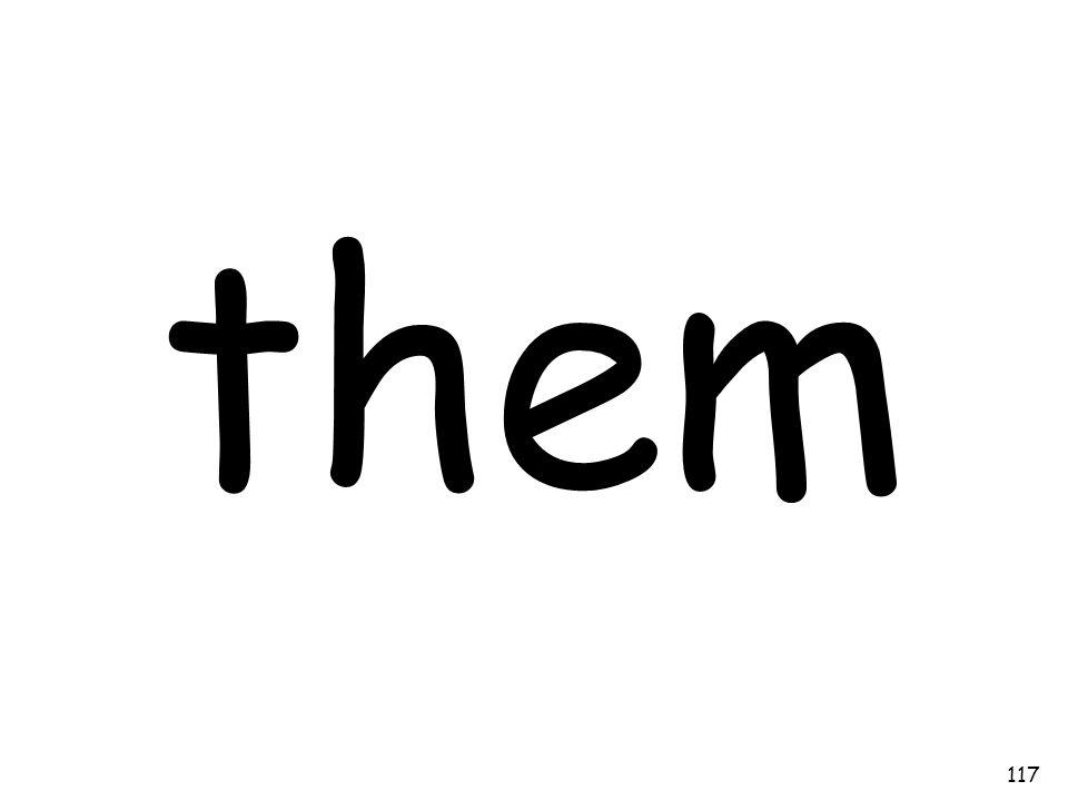 them 117