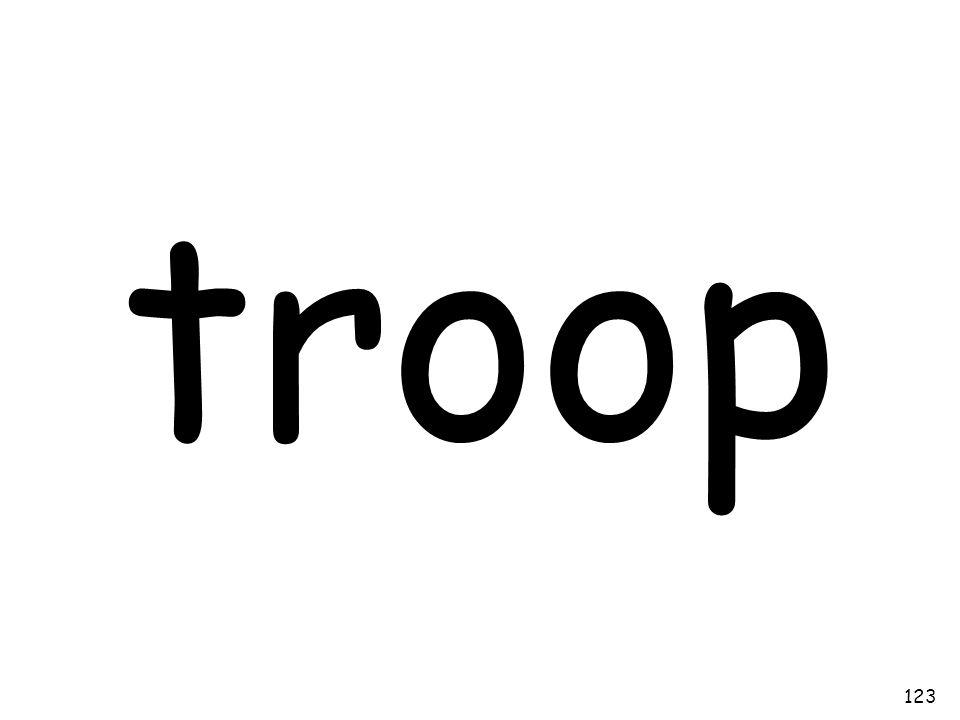 troop 123