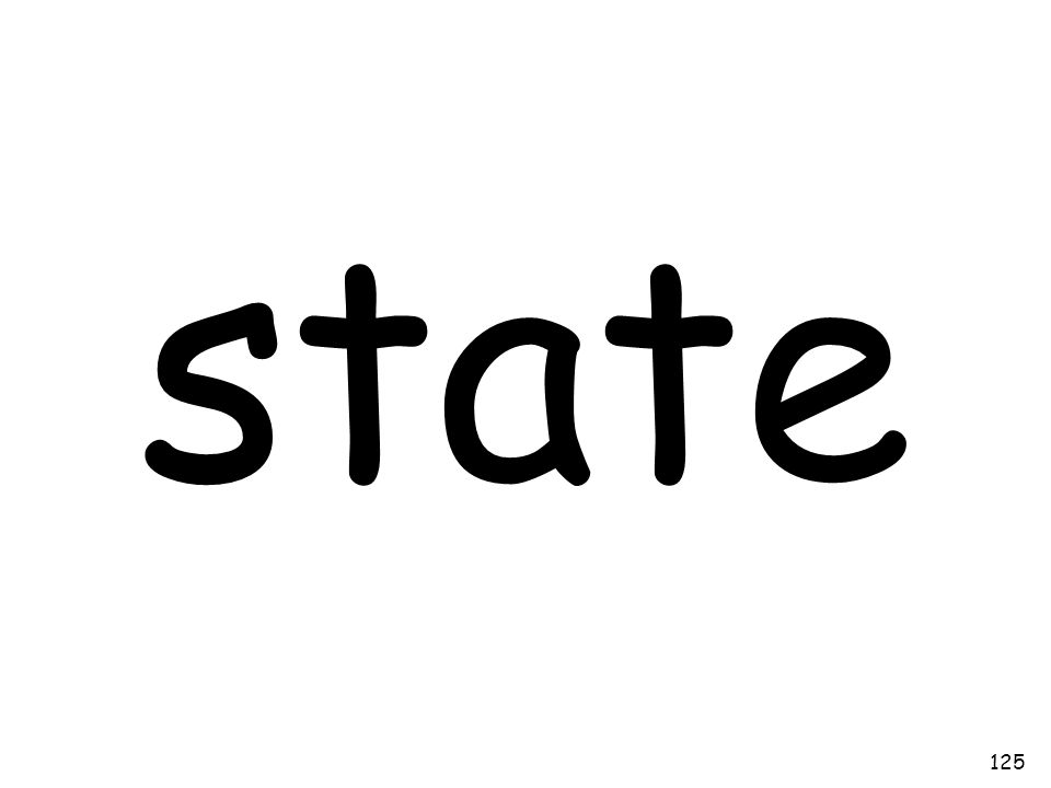 state 125