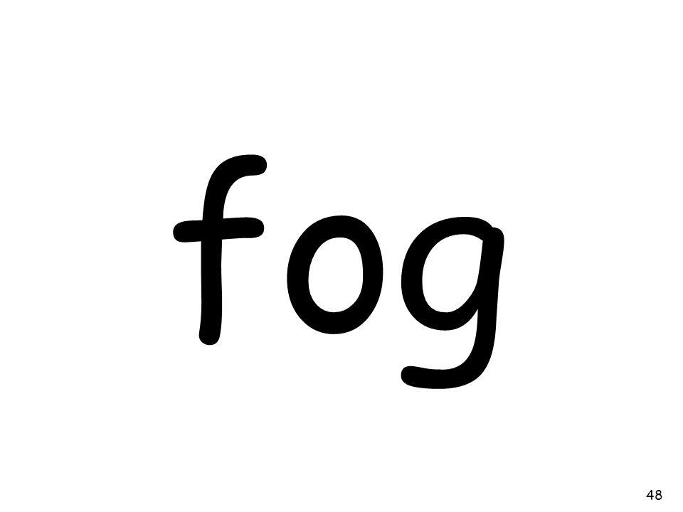 fog 48