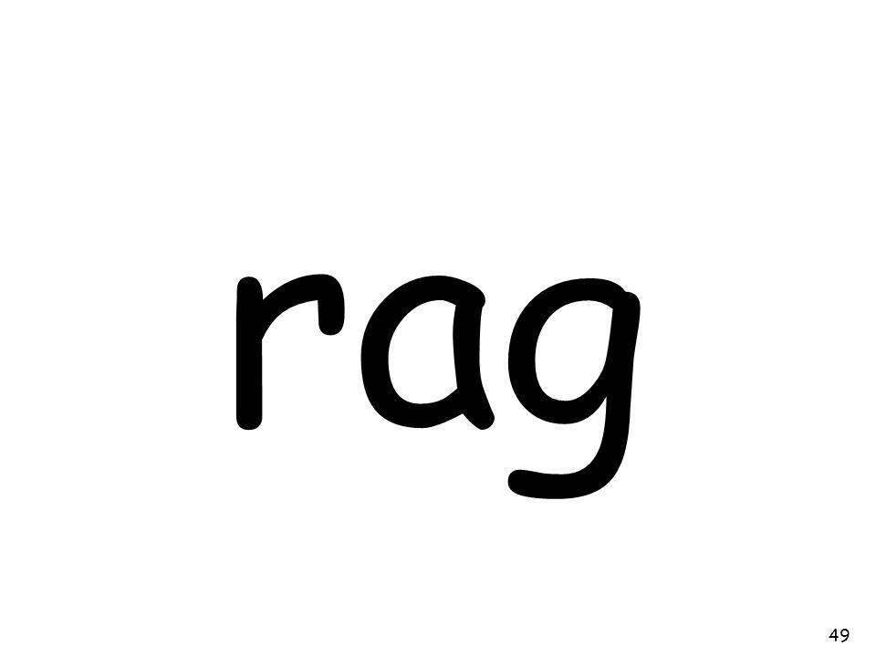 rag 49