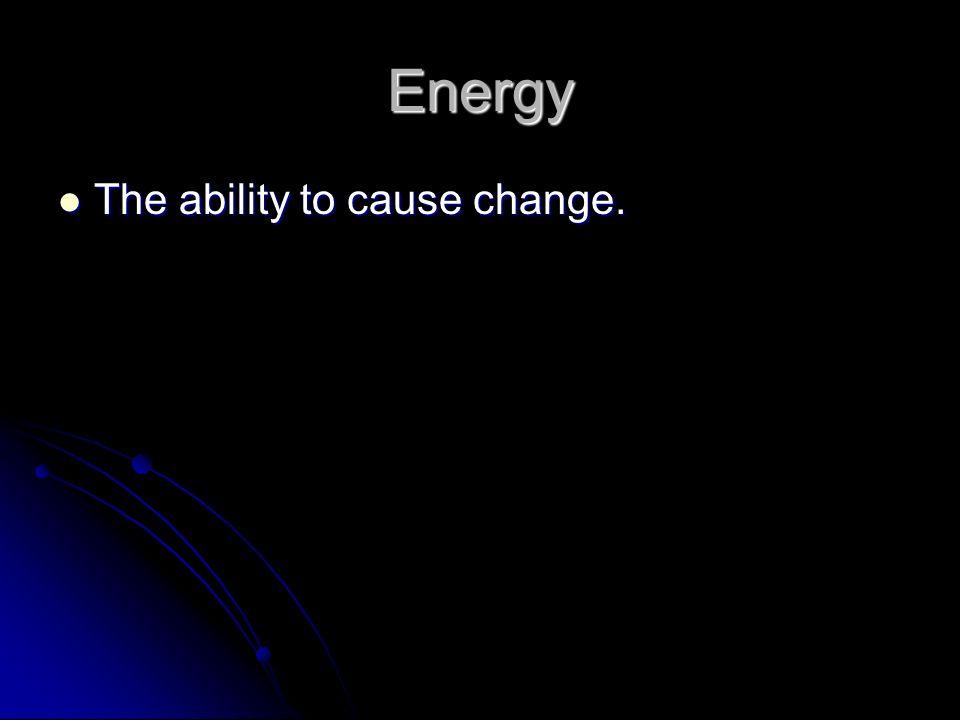 Atoms Make up matter.Make up matter. Consist of protons, neutrons, and electrons.