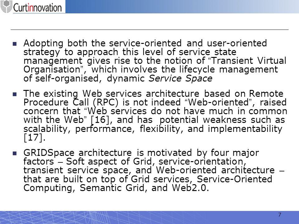 8 Web 2.0 Web 2.0 is an attitude or philosophy E.g.