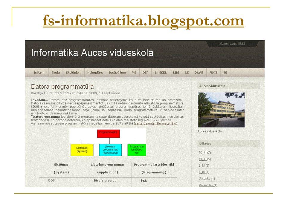 fs-informatika.blogspot.com