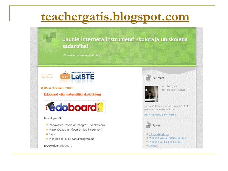 teachergatis.blogspot.com