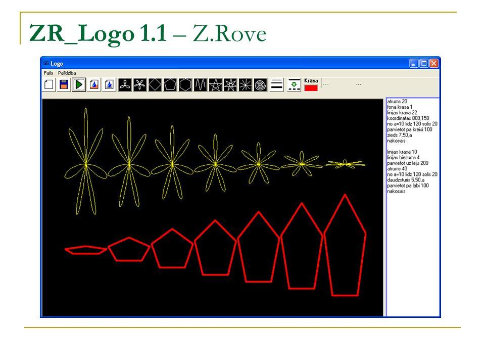 ZR_Logo 1.1 – Z.Rove
