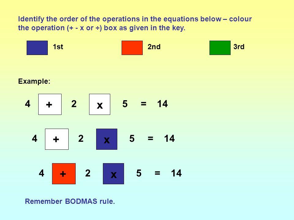 2.1 x 3.94.2 x 3.89.9 x 5. 2 31 x 492.99 x 4.1119.9 x 20.1 10.01 x 992.7 x 5.39.9 x 9.1 Answers: 16 12 90 50 8 1000 15 400 1500