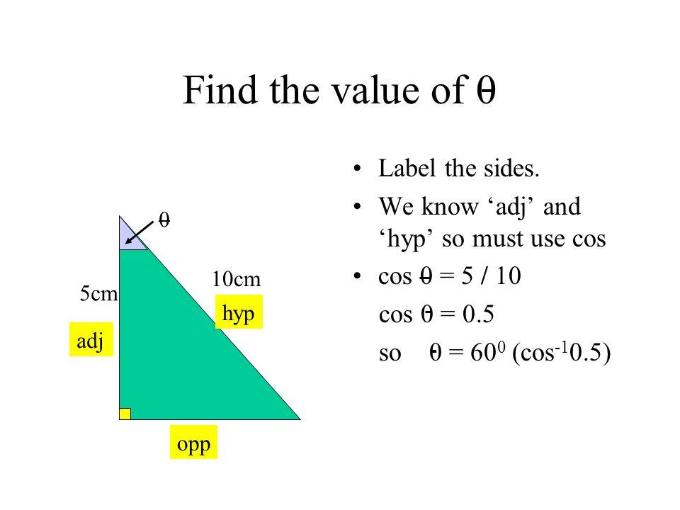 How do I find an angle? obtuse acute reflex