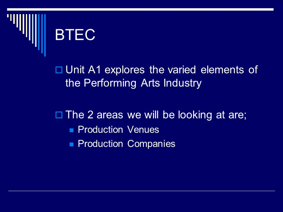 Production Companies & Venues Hull Truck Theatre