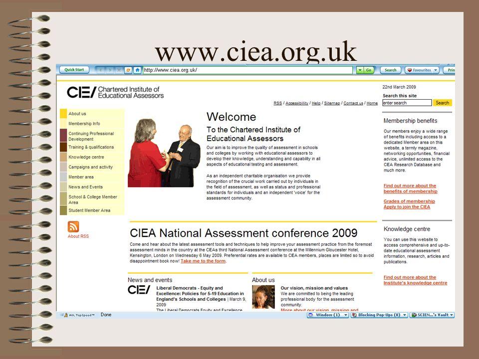 www.ciea.org.uk