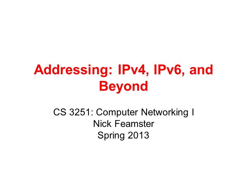 2 IP Header