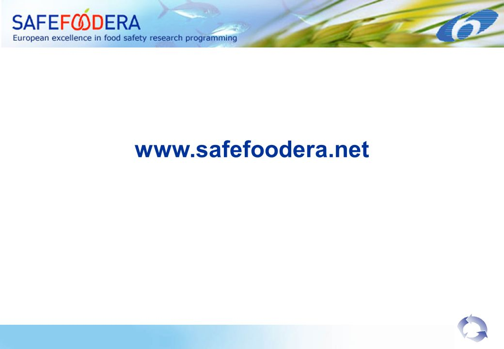 www.safefoodera.net