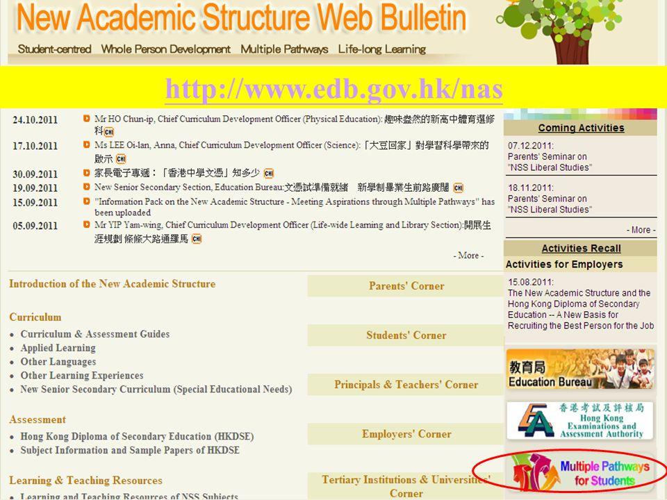 http://www.edb.gov.hk/nas