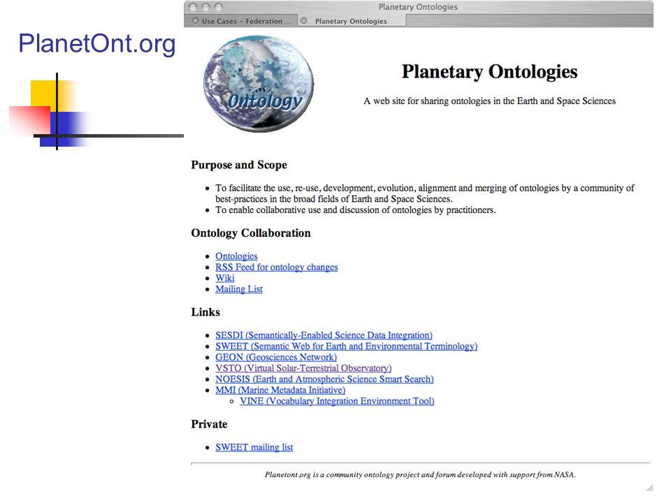 8 PlanetOnt.org