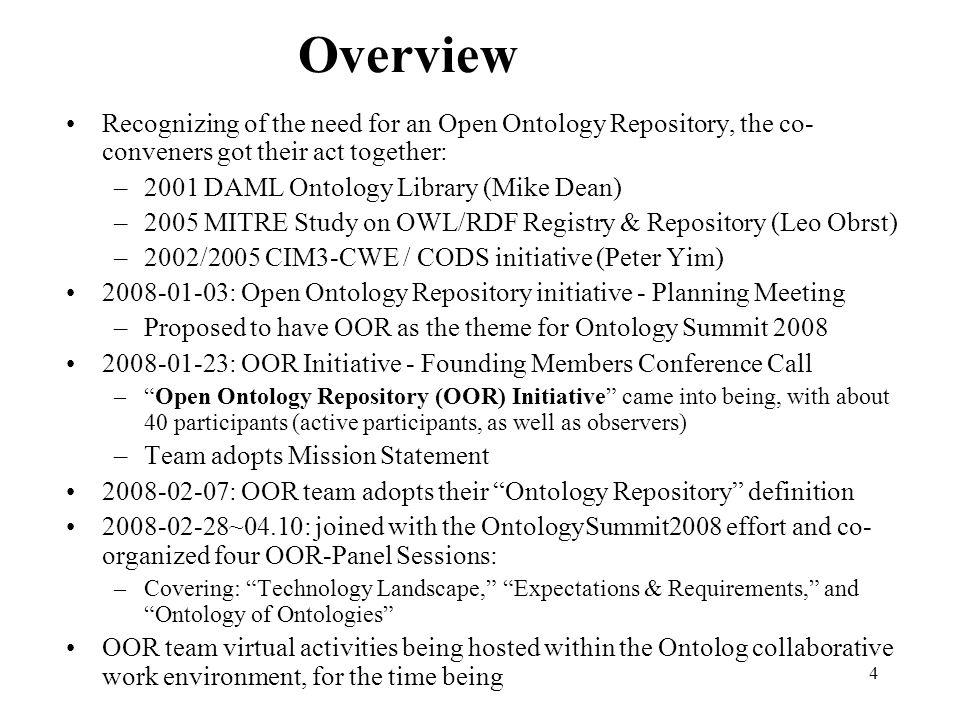 55 Open Discussion Q & A