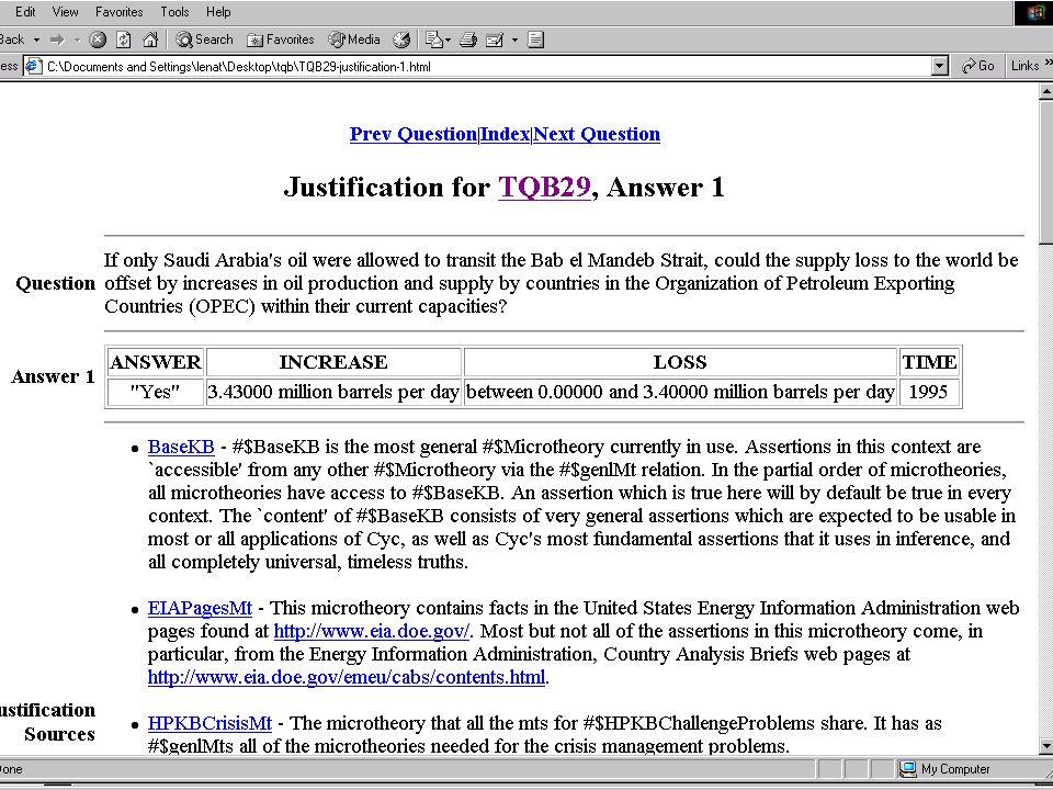 November 17, 2005 13