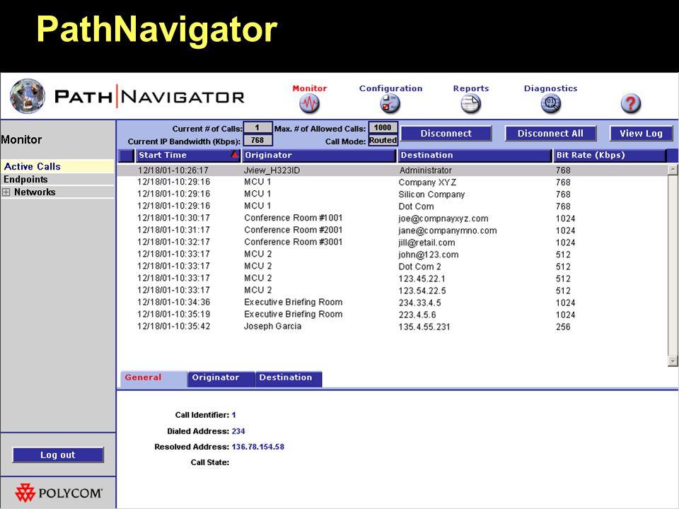 PathNavigator