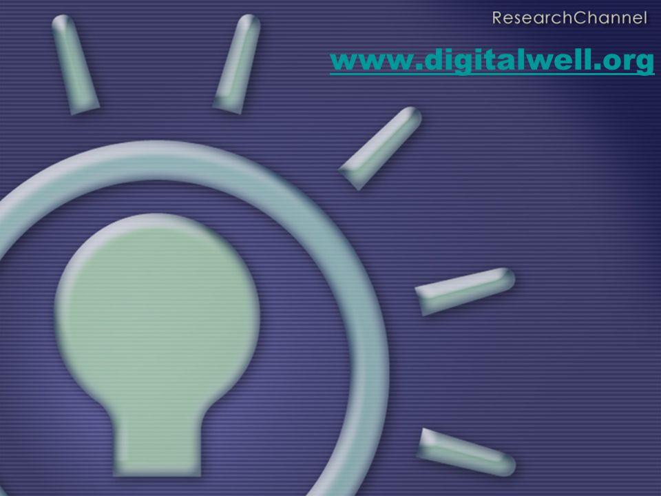 www.digitalwell.org