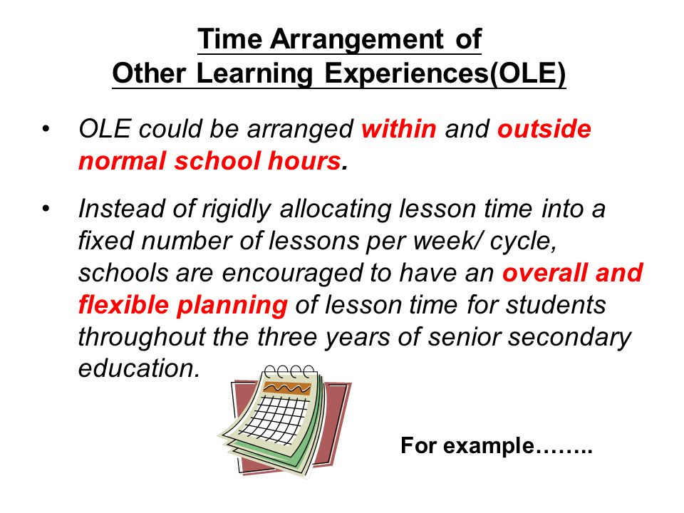 What are the existing school-based practice .
