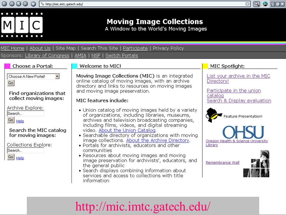 http://mic.imtc.gatech.edu/
