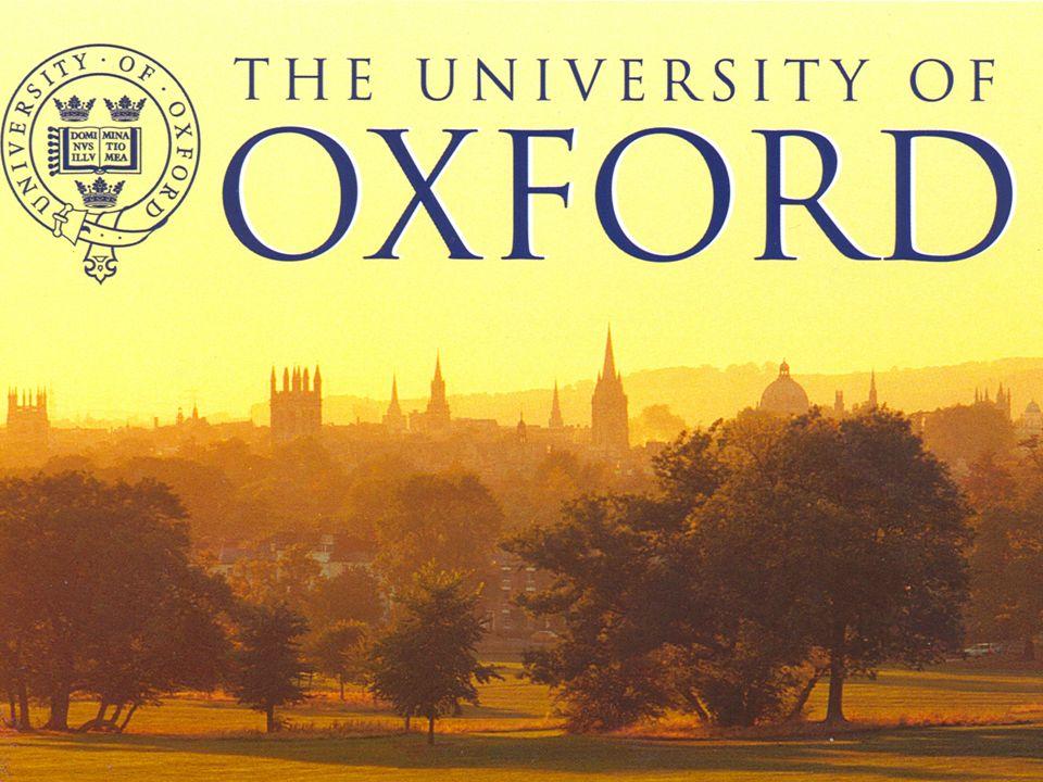 Oxford Open initiative A short overview from Oxford Journals Wolfgang Steinmetz Oxford University Press eIFL GA 06.08.2010 – 08.08.2010 Lund, Sweden