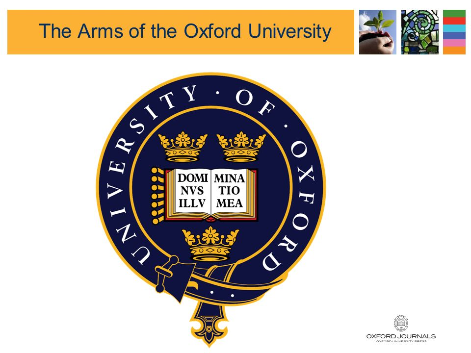 Our mission Oxford University Press mission is to further excellence in research, scholarship, and education by publishing worldwide; to bring the highest quality research to the widest possible audience.