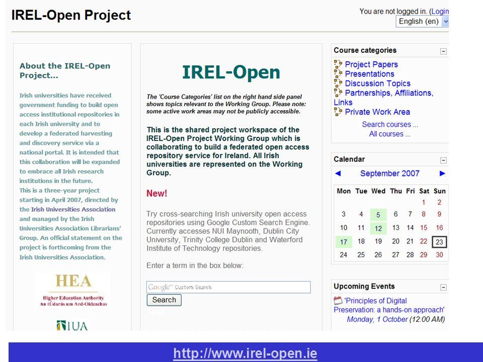 http://www.irel-open.ie
