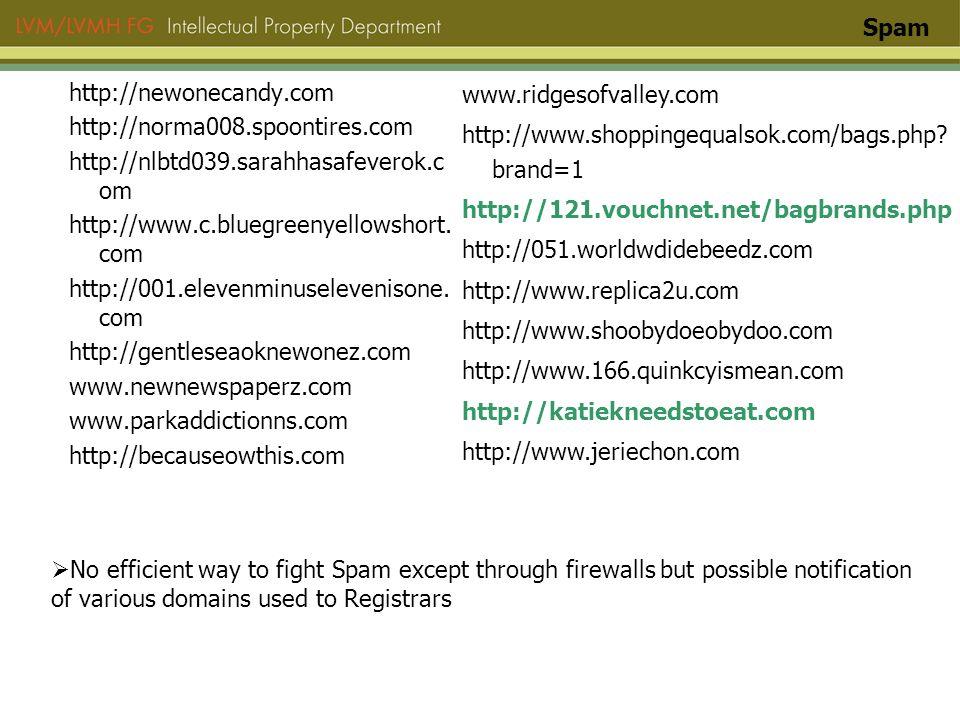 http://newonecandy.com http://norma008.spoontires.com http://nlbtd039.sarahhasafeverok.c om http://www.c.bluegreenyellowshort.