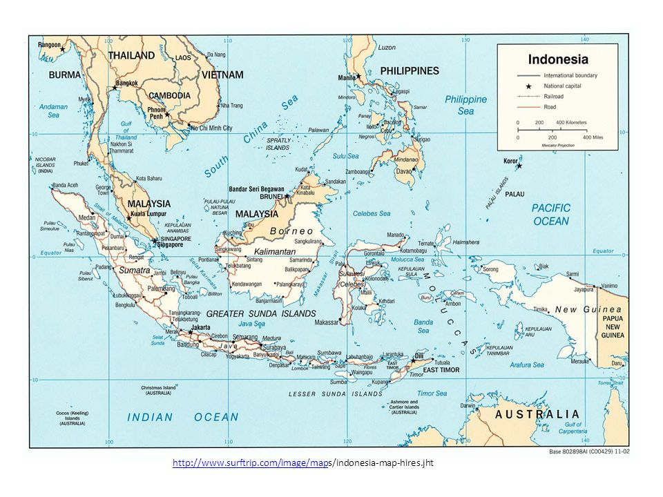 http://www.surftrip.com/image/maphttp://www.surftrip.com/image/maps/indonesia-map-hires.jht