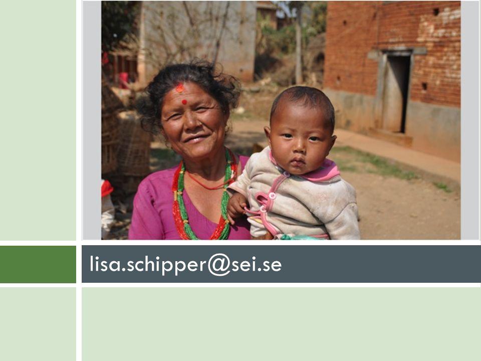 lisa.schipper@sei.se