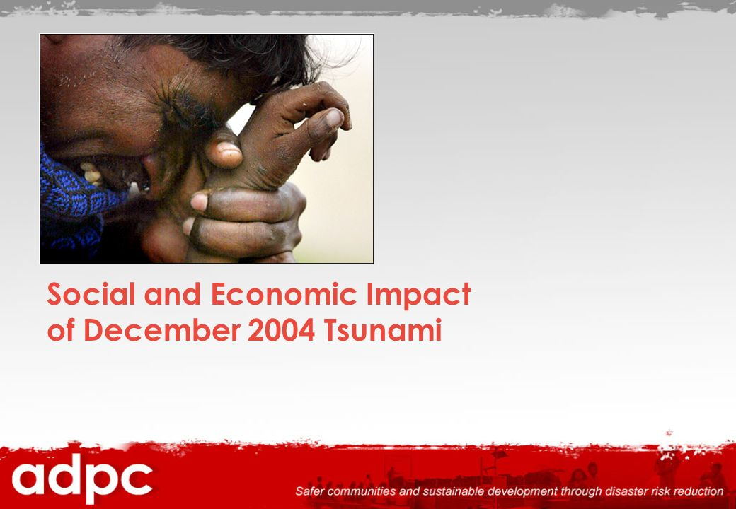 Total Economic impact on the Region at Provincial Level (Total Impact vs.
