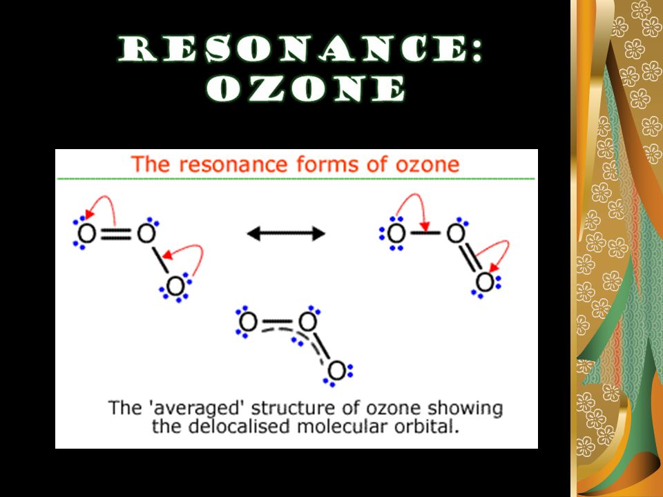 Instead carbon atoms almost always form 4 bonds. Why???? Hybridization