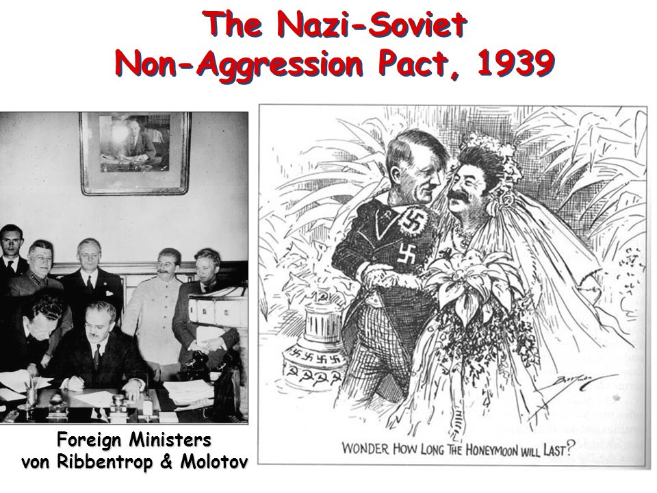 And Then…..The Phony War: Not much happens between invasion of Poland (Sept 1939) and April 1940.