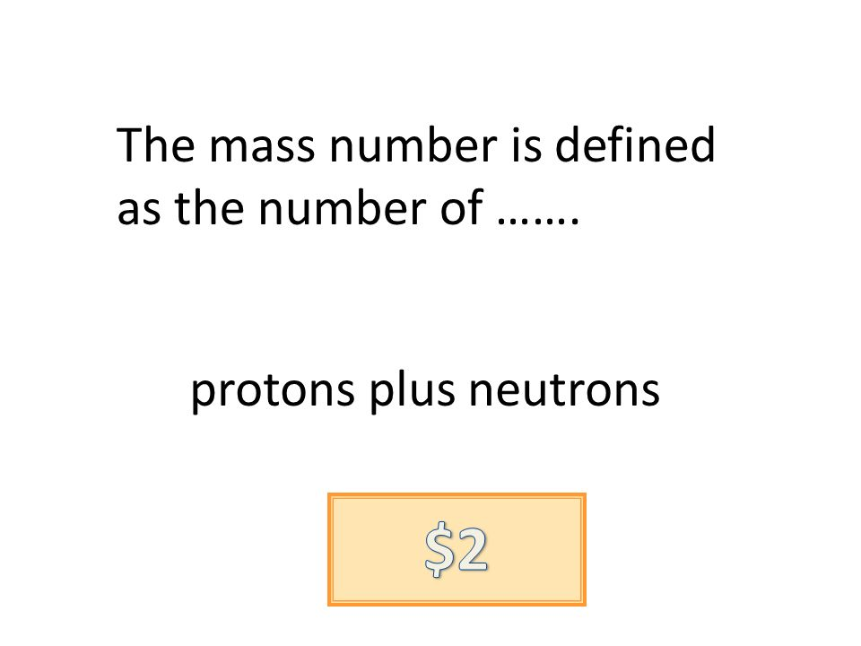 A fission reaction is sometimes called a ______ reaction. chain