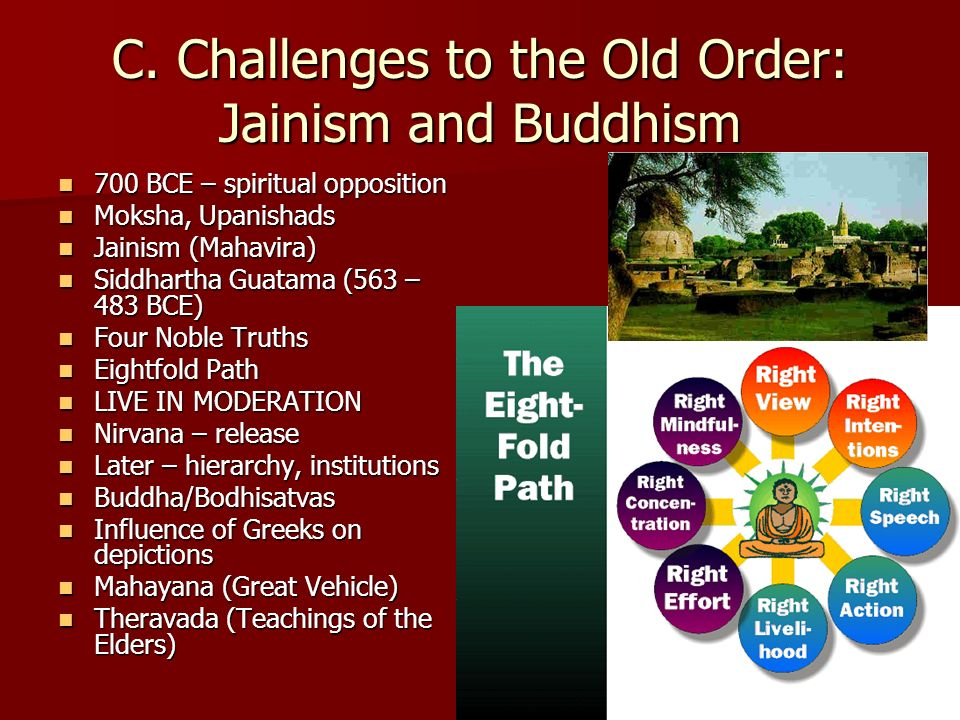 Explain WHY Buddhism rose and declined in India. Explain WHY Buddhism rose and declined in India.