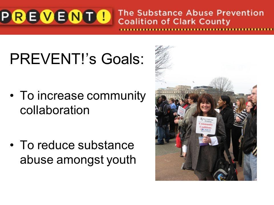 Community Members Against Drug Paraphernalia Drug Paraphernalia: Unequal Exposure Drug Paraphernalia: Unequal Exposure