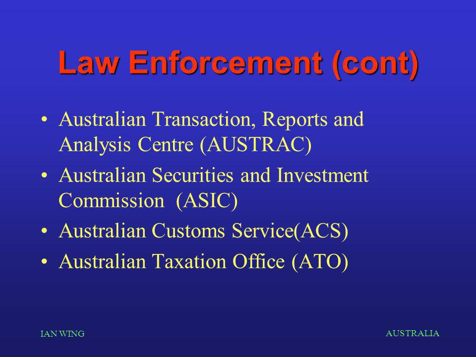 Information Systems study law in sydney