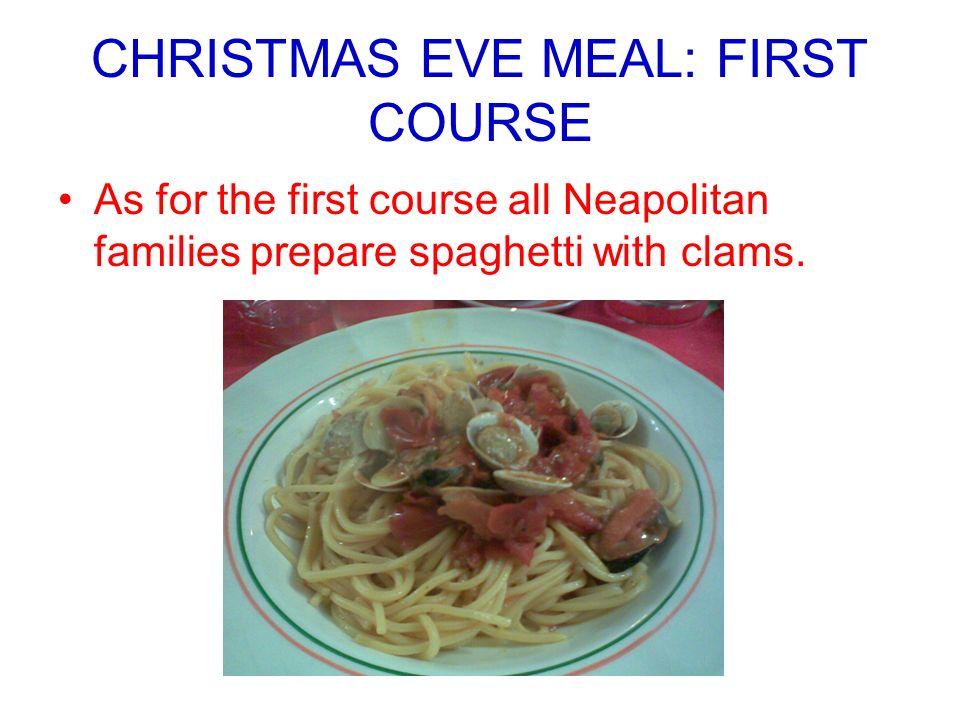 Happy New Year 2008 to our friends Združená stredná škola Trebišov, Slovacchia From Ipssart Aversa Italy