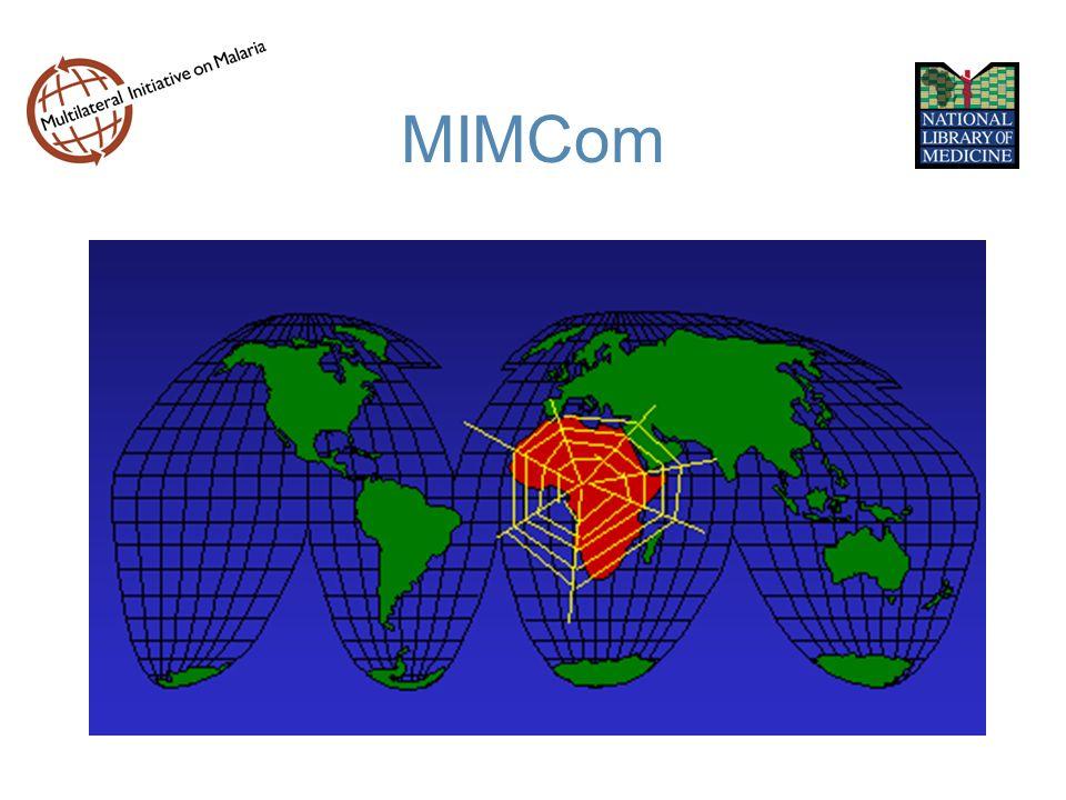 MIMCom