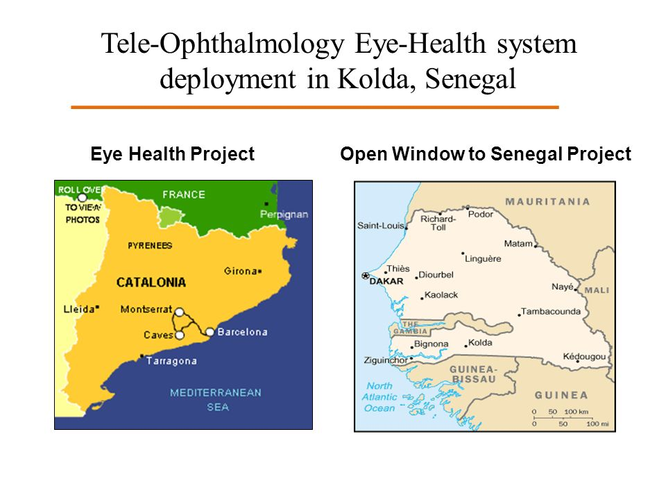 Senegal ICT Overview ICT Regulatory Entities DERPT is the regulator of the telecommunication sector.