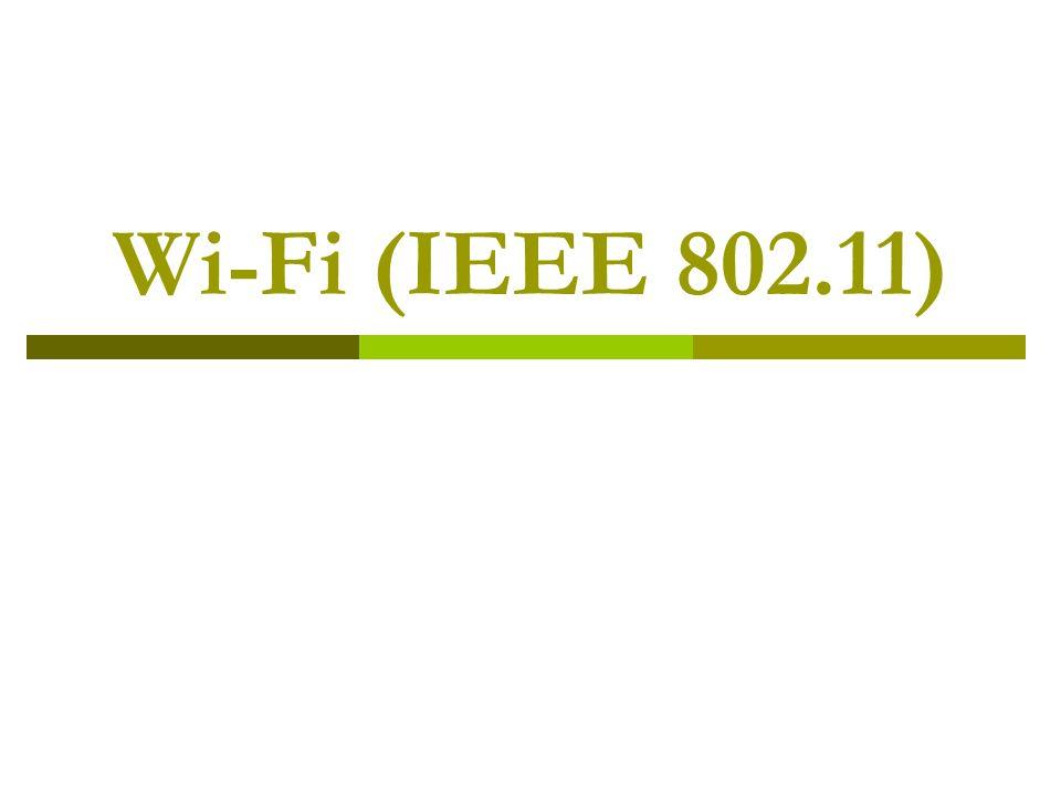 DVB (Digital Video Broadcast) Sending Wi-Fi (LaoTel) Receiving (DVB-IP) Sending VSAT (SCPC) Receiving (DVB-IP)