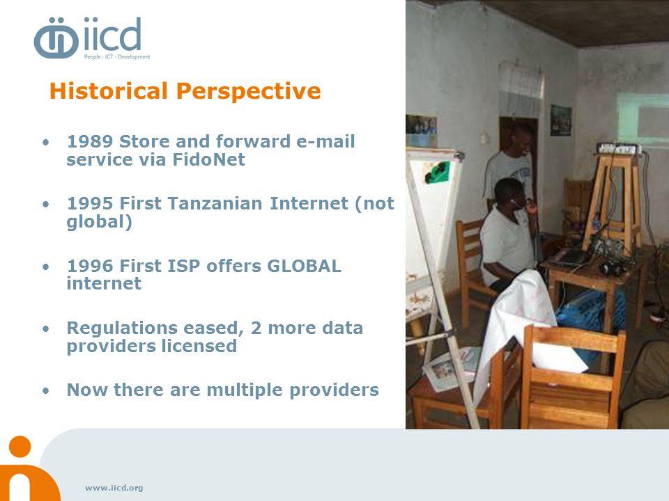 www.iicd.org PHOTOVOLTAICS (SOLAR)