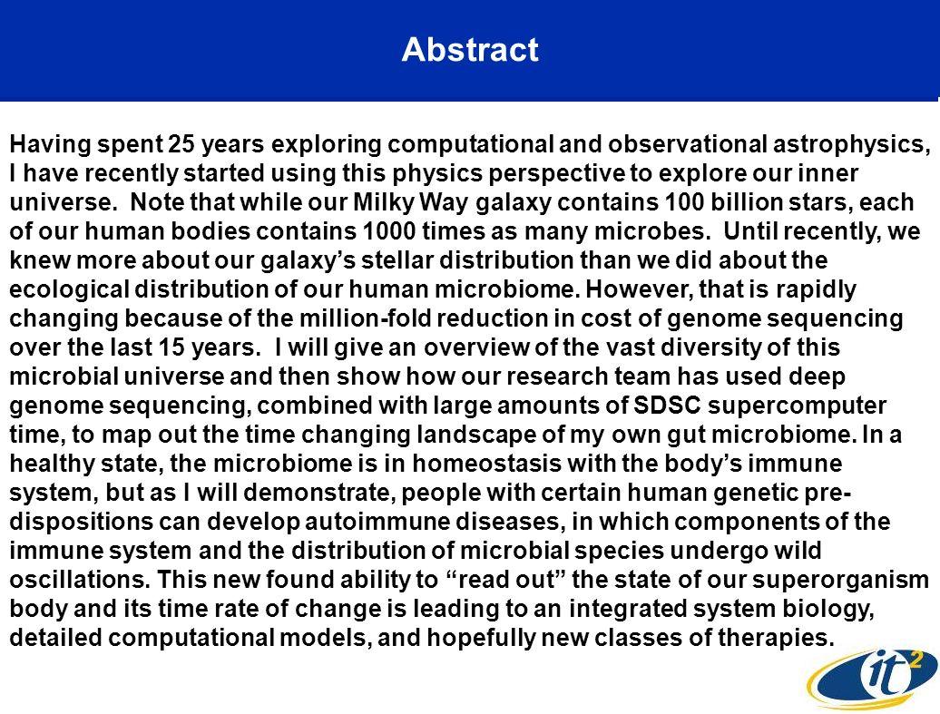 Systems Biology Immunology Modeling: An Emerging Discipline Immunol Res 53:251–265 (2012) Annu Rev Immunol.
