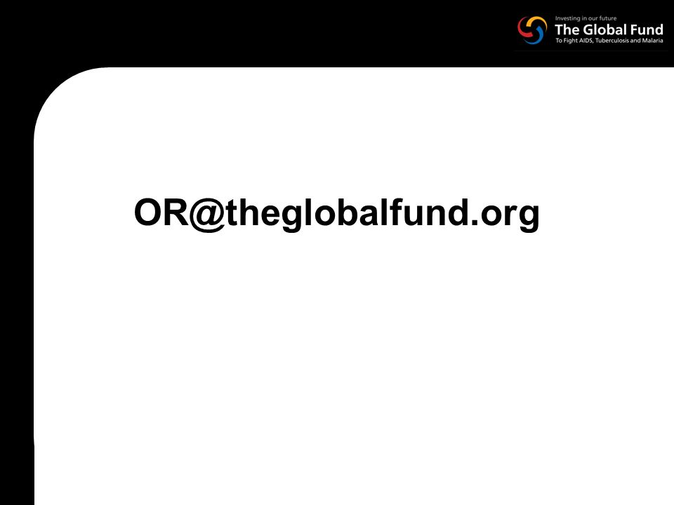 OR@theglobalfund.org
