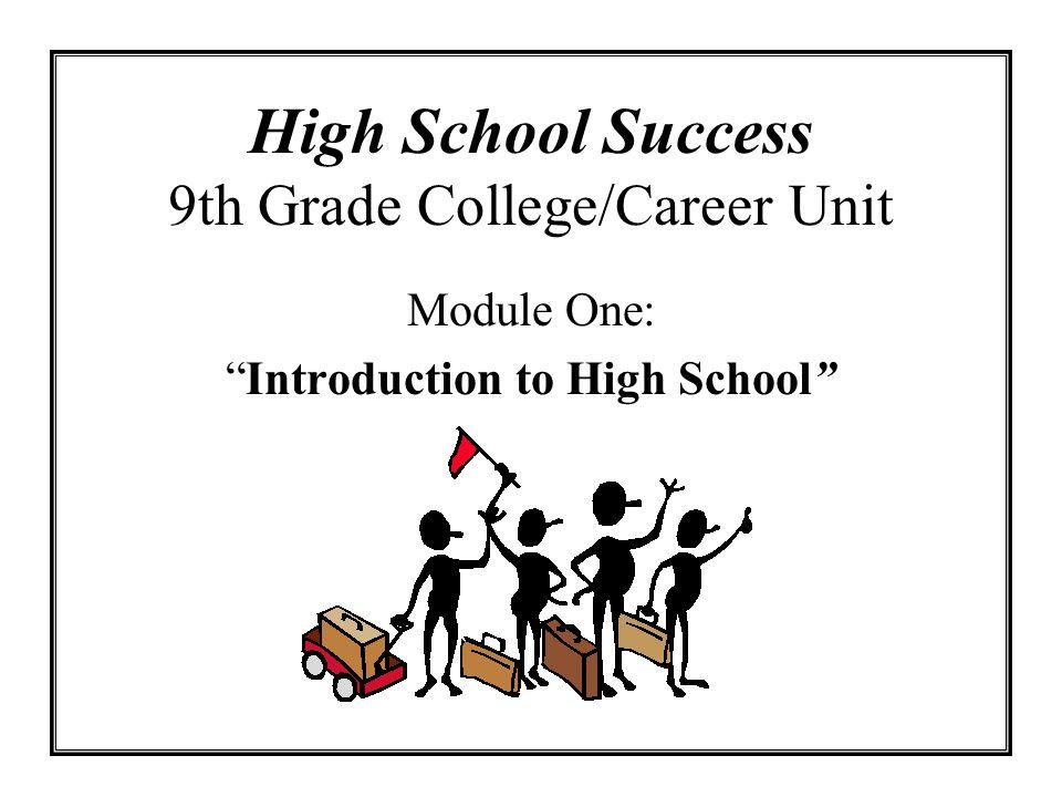 Magnet/Special Programs Defined School Options Benefits