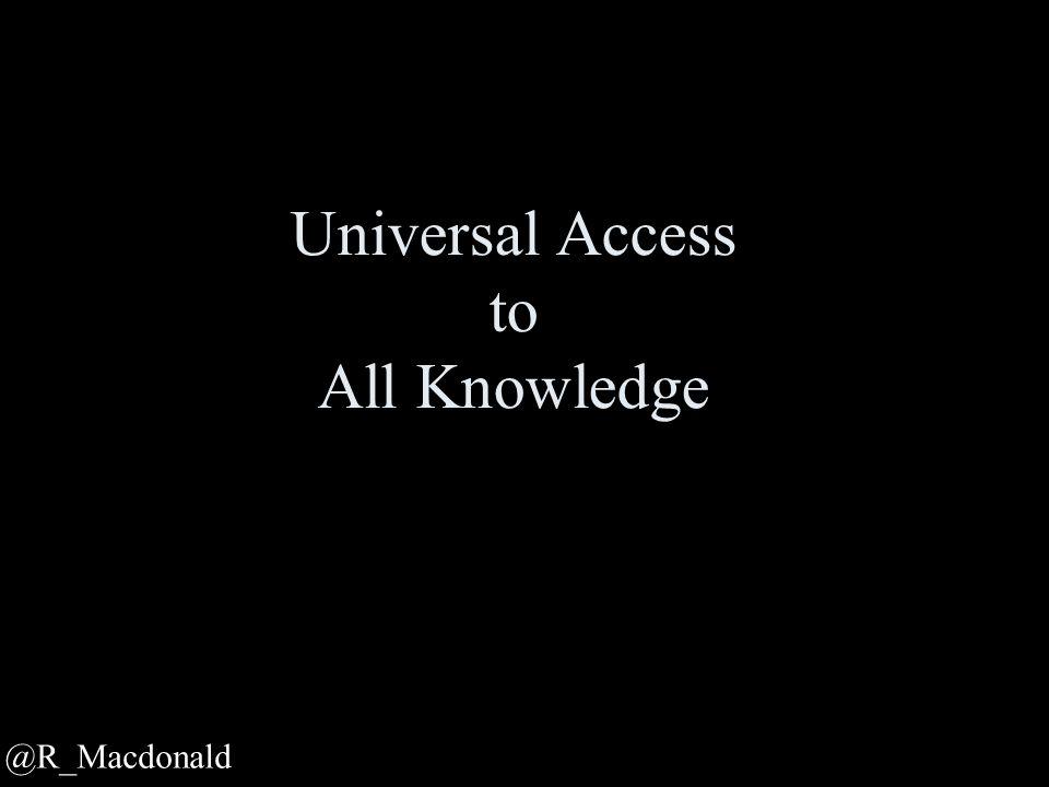 Internet Archive: Non-Profit Library