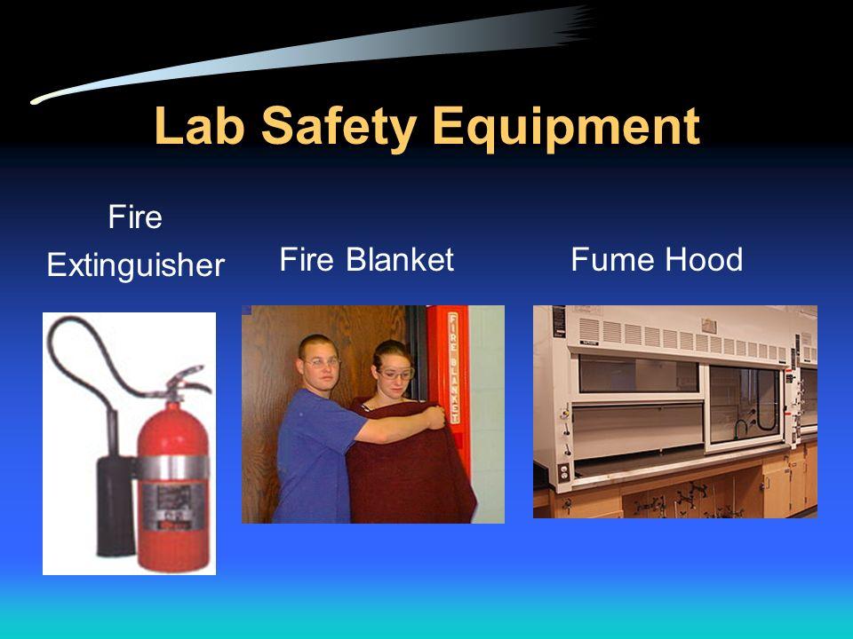 Lab Safety Equipment Safety ShowerSafety Goggles Eye Wash